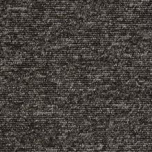 Burmatex Tivoli Heavy Contract Carpet Tiles Antigua Steel 20242