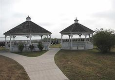 Cape May wedding location - Harborview #DiscoverCapeMayNJ