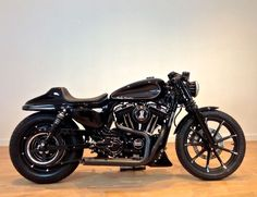 Harley-Davidson Battle of the Kings 2016 (1) Cafe Racer #motorcycles #caferacer #motos   caferacerpasion.com