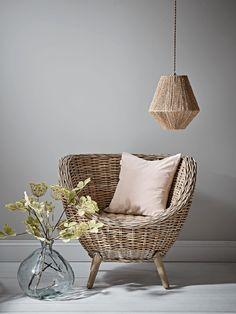 Rattan Tub Chair - Luxury Home Furniture Furniture, Comfy Living Room Furniture, Ikea Chair, Wayfair Living Room Chairs, Plastic Patio Chairs, Rattan Chair, Patio Chair Cushions, Luxury Home Furniture, Cool Chairs
