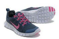 Pick it up! Free Runs outlet and are just for $21.9 !