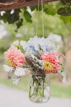 ://www.stylemepretty.com/australia-weddings/2013/10/23/adelaide-hills ...