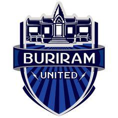 Buriram United (THA)