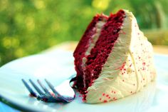 Lucy's Diabetic Friendly LOW CARB Meals including this Gluten Free, Sugar Free RED VELVET CAKE!