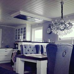 #Repost @stinepl89 Fornøyd med hvordan det begynner å bli her hjemme  #louisvingestolgreige #interior125 #finehjem #elegancehomes #home4inspo #interior4you #interior #interior123 #heminspiration #lovleyinterior #inspire_me_home_decor #dream_interior #interiorworld #interior4all #charminghomes #interiorandhome #homedecor