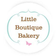 Little Boutique Bakery