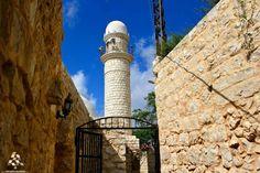 Who knows where is this beautiful citadel  مين بيعرف وين هالقلعة القديمة؟ By Ali Badawi  #Lebanon #WeAreLebanon