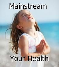 Mainstream your health. It's life's greatest asset. A positive approach to health encompasses physical, mental, social, emotional, and spiritual well being. Healthy lifestyle choices in your youth will help lay a strong foundation for continued wellness throughout your adult life. Diet, exercise, stress management, chiropractic, self motivation, positiveness, and meditation, as well as a number of other approaches are guaranteed to make a huge impact on your quality of life, health, and…