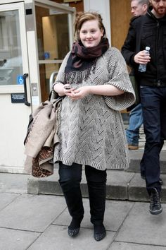 WENN Singer Adele has given birth to a baby boy, according to U K reports Adele and her boyfriend, Simon Jun 28, 2013. Description from rynoqirula.sourceforge.net. I searched for this on bing.com/images