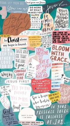 trendy Ideas for ipad wallpaper quotes bible verses god Bible Verses Quotes, Jesus Quotes, Bible Scriptures, Faith Quotes, Strength Scriptures, Cute Bible Verses, Bible Verse Art, Encouragement Quotes, Phone Wallpaper Quotes
