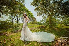 台中婚紗、台中婚紗相、台中婚紗參考、台中婚紗攝影 wedding ideas,weddingphotos,weddingvenues,wedding、