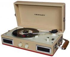 Antique-Replica-Phonographs-Entertainment-Your Price:$99.95