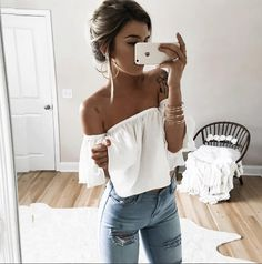 blusa-cropped-ombro-a-ombro-branca-fofa-ciganinha-linda-moda-blogueiras-comprar
