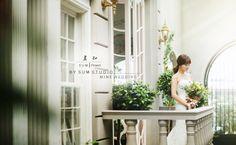 korea pre wedding sum studio sample (17).jpg