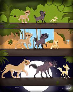 Lion King Series, Lion King 1, Lion King Fan Art, Lion King Movie, Disney Lion King, Lion King Quotes, Lion King Drawings, Lion King Pictures, Disney Theory