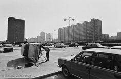 Prague - South City (1982)