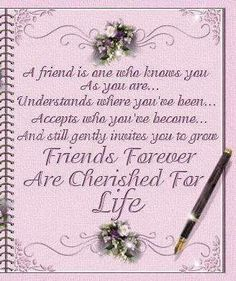 767 Best Forever Friends Images Friends Friendship Real Friends