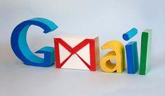 ஜிமெயில் பயன்படுத்துவோருக்கு கூகுள் அறிமுகம் செய்யும் புதிய வசதி #Gmail #Google #NewFacility #Yaalaruvi #யாழருவி http://www.yaalaruvi.com/archives/19527