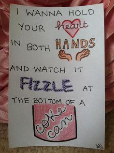 lyric art tumblr | ed sheeran # ed sheeran lyrics # my art # love