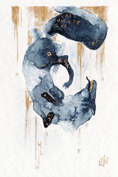 elk64-sketch.tumblr.com