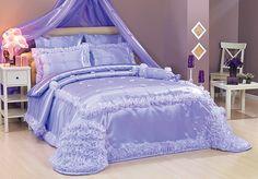 yatak setleri saten - Recherche Google