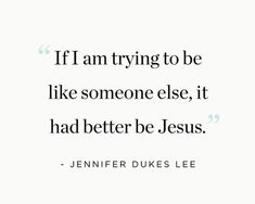 Instead of seeing a post or a person and comparing ourselves, let's think of what we are comparing (patience? Peace? Joyful attitude? Etc) and look to Jesus for that! Why imitate and imitation  when we can imitate the one true King, Jesus! ❤️ #truthquotes