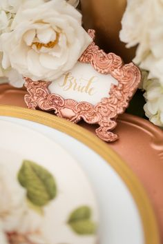 rose-gold-wedding
