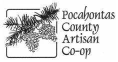 PCACo-op-Logo