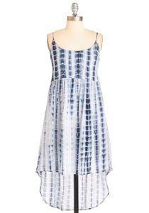 Festival Nights Dress | Mod Retro Vintage Dresses | ModCloth.com