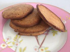 Healthy Brownies, Pancakes, Muffins, Food And Drink, Om, Cookies, Vegetables, Breakfast, Zucchini