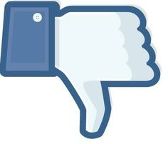 Facebook Changes: What To Expect Facebook cracks down on spammy posts, tweaks privacy options, and revamps messaging. Here's what it means t...