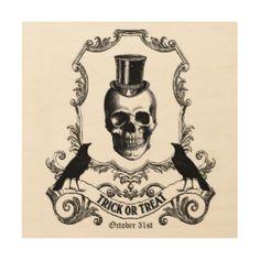 modern_vintage_halloween_skull_wood_print-r5d80679e6e9b43bbb89493bdc5924e17_zfgb6_324.jpg (324×324)