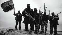 March 2015 article The Atlantic: very informative. The Islamic State is no mere collection of psychopaths. It is a religious group with carefully considered beliefs, among them that it is a key agent of the coming apocalypse. Here's what that means for its strategy—and for how to stop it.