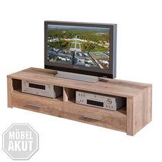 TV-BOARD ABSOLUTO LOWBOARD UNTERSCHRANK IN WILDEICHE, NEU! in Möbel & Wohnen, Möbel, TV- & HiFi-Tische | eBay 110€