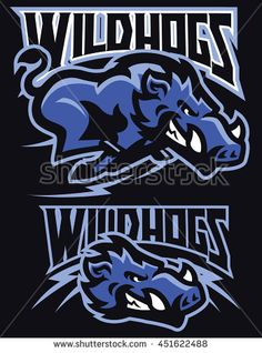 Find Charging Wild Hog Mascot Set stock images in HD and millions of other royalty-free stock photos, illustrations and vectors in the Shutterstock collection. Gear Logo, Sports Drawings, Soccer Photography, Sports Decals, Sports Team Logos, Kids Sports, Cool Logo, Logo Design, Graphic Design
