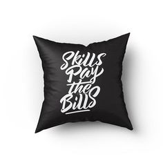 Throw Pillow Cushion Covers are a perfect item for home and sofa decor, also a super cute gift for your family and friends. They are made up of Polyester Cotton Canvas material 75% Cotton and 25% Polyester. Size: 16 inches by 16 inchesHQ Quality Design - Our exclusive art is printed using state of the art machinery for