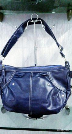 #leatherclass