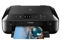 Download Driver Printer Canon PIXMA MG5765 | Mac, Windows, Linux  PIXMA MG5765 All-in-One Inkjet Printer, Canon PIXMA MG5765 Driver Download - Canon PIXMA MG5765 is all-in-One printer the perfect choice for all your printing needs are personal, family and work. Are you looking for an all-in-one printer that can easily stay connected? Then look for the Advanced Canon PIXMA MG5765 all-in-One printer. PIXMA MG5765 gives features exhibits such as the Tablet/Mobile printing, PIXMA cloud Link…