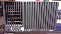 Ar Condicionado Consul Air Master 10 mil btu Frio e Quente