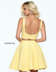 s51072 - SHERRI HILL