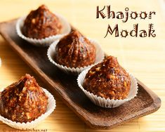 Khajoor Cake Recipe In Marathi
