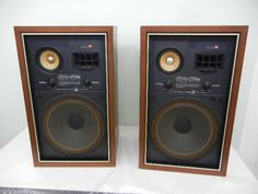 Chrysler Living Audio CE-1 AC-II