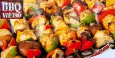 38 AED for Array of Unlimited Barbecue Skewer (Veg & Non-Veg) + Soup + Bread with hummous + Soft drink or water + Complimentary Prawn Skewer.  to check/buy the deal, click on the below link: http://www.kobonaty.com/deal/barbecue-world-restaurant/884/