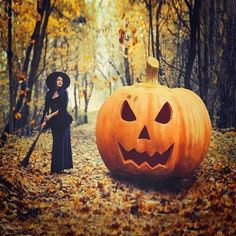 Wiccan, Pagan, Hocus Pocus 2, Something Wicked, Season Of The Witch, Metal Girl, Pumpkin Carving, Happy Halloween, Goth