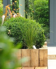 Outdoor Creations - Portfolio | Garden Construction, Design & Maintenance | Outdoor Creations