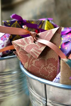 Handmade confetti cones by Minnie Sprinkles. Facebook.com/minniesprinkles Diy Wedding, Wedding Ideas, Confetti Cones, Wedding Styles, Sprinkles, Facebook, Create, Handmade, Gifts