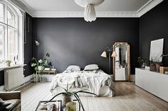 13 Bright & Airy Rooms With One (Unexpected!) Thing in Common
