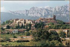 Te proponemos una ruta en autocaravana por los 30 pueblos más bonitos de España, uno de esos viajes que deberían hacerse al menos una vez en la vida.