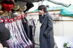 Mullets, Actor Model, True Beauty, Korean Actors, Screen Shot, Kdrama, Wattpad, Singer, Guys