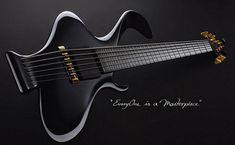 Resultado de imagen de bass instruments